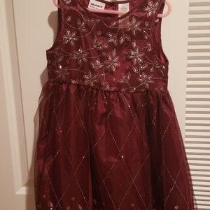 Blueberi Boutique Dress